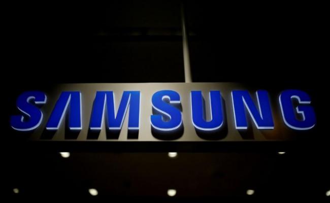 Samsung se pone a la vanguardia: patenta alcholímetro para smartphones