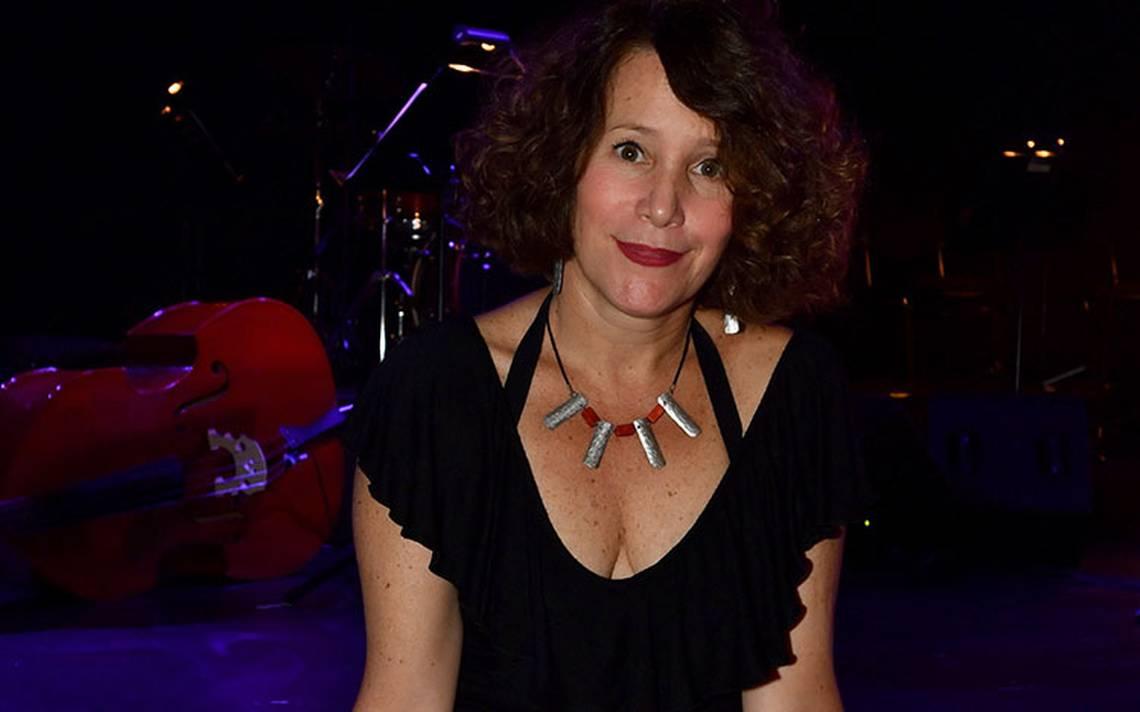 Ponen música a diez poemas latinoamericanos