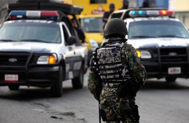 Encuentran bolsas con restos humanos en Veracruz