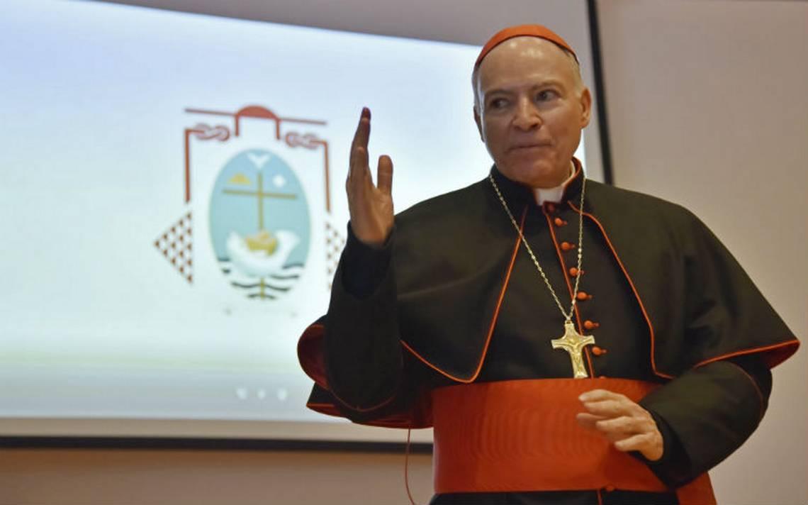 Arquidiócesis afirma que habrá tolerancia cero en casos de abuso sexual por curas