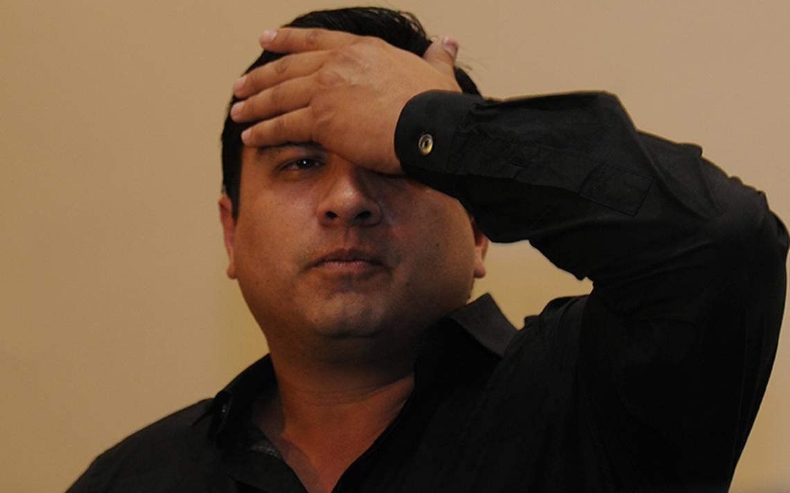 Promotor de Julión Álvarez ligado al narco. Así operaba en México
