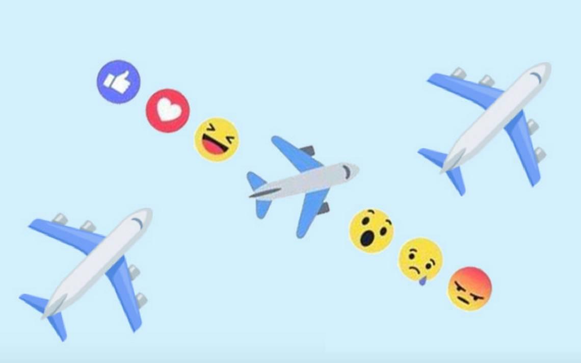 """Descubre la verdad detrás del """"me aviona"""" en Facebook"""