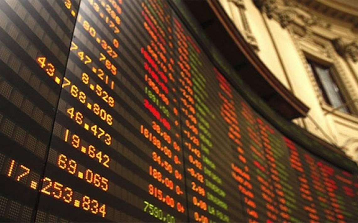 Bolsas de Europa abren al alza; bolsas asiáticas cierran con ganancias