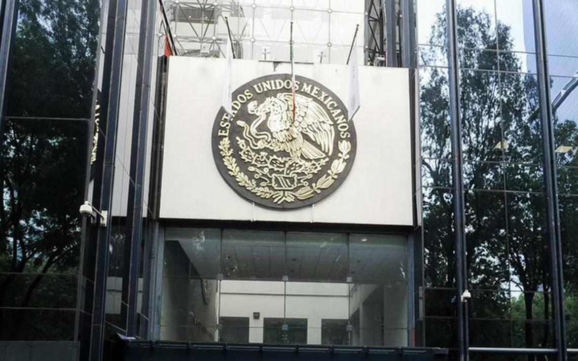 Presionan a AMLO por fiscal general
