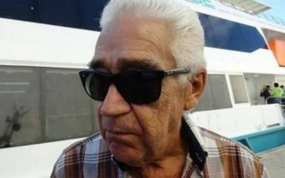 Vinculan a proceso a presunto prestanombres de Roberto Borge