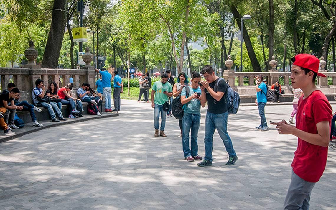 Los mexicanos caen fácilmente en estafas a través de WhatsApp