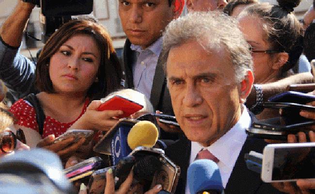 Identifican a dos de los cuerpos abandonados en Veracruz
