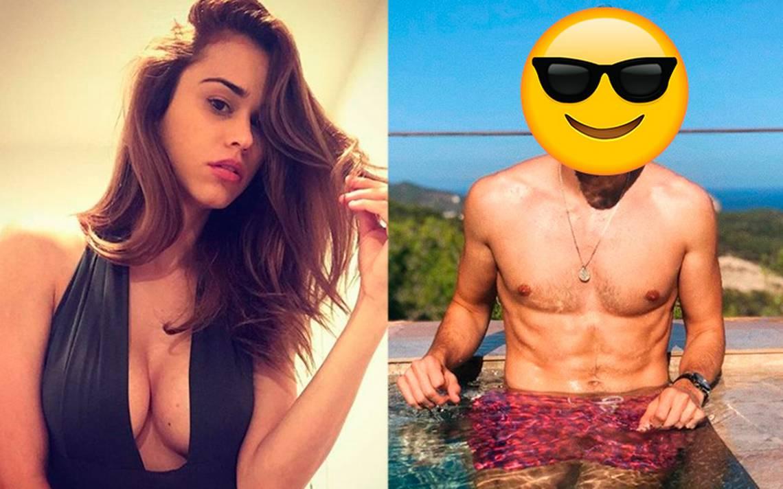 El nuevo novio de Yanet García es cantante, asegura Mhoni Vidente