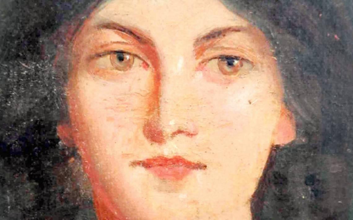 Emily Brontë, una feminista visionaria