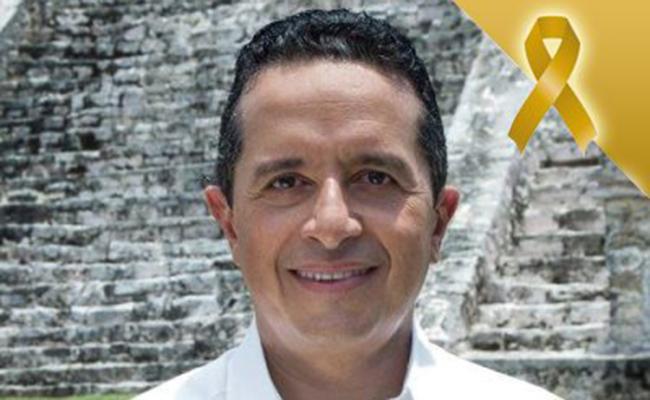 Gobierno de Quintana Roo insiste en recuperar recursos