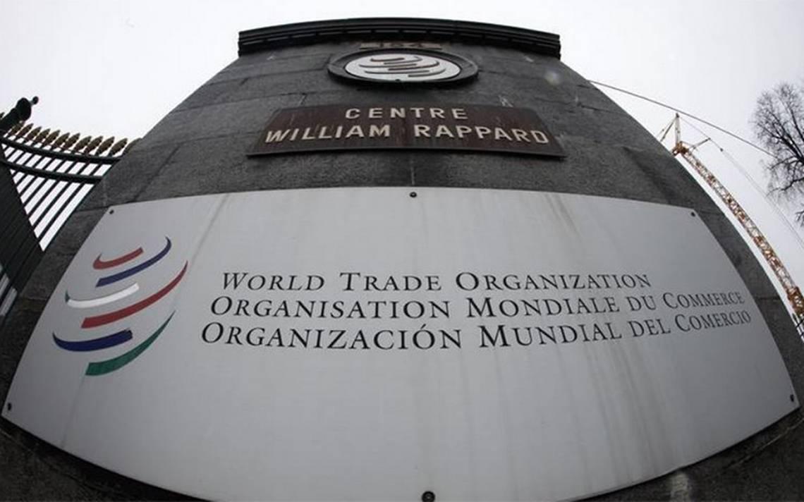 China denuncia a Estados Unidos ante la OMC por los aranceles