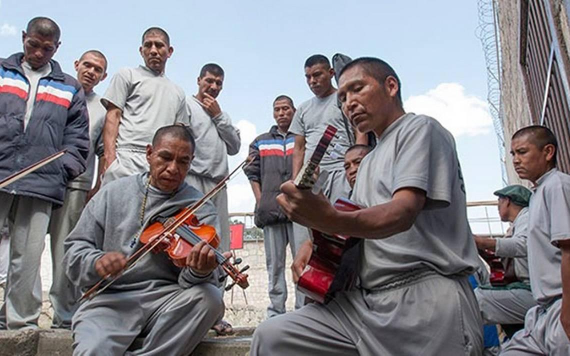 En prisión más de 7 mil indígenas por homicidio