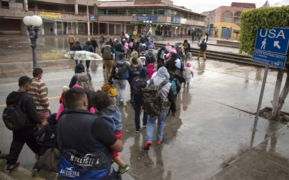 Se reduce desde enero de este año flujo de migrantes cubanos