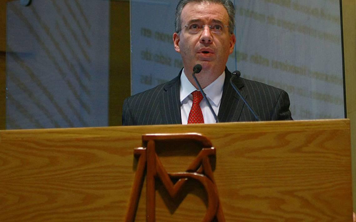 Analistas anticipan que Banxico subirá tasa de interés en 25 puntos
