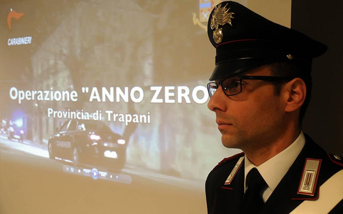 Disuelven cinco ayuntamientos del sur de Italia por infiltraciA?n mafiosa