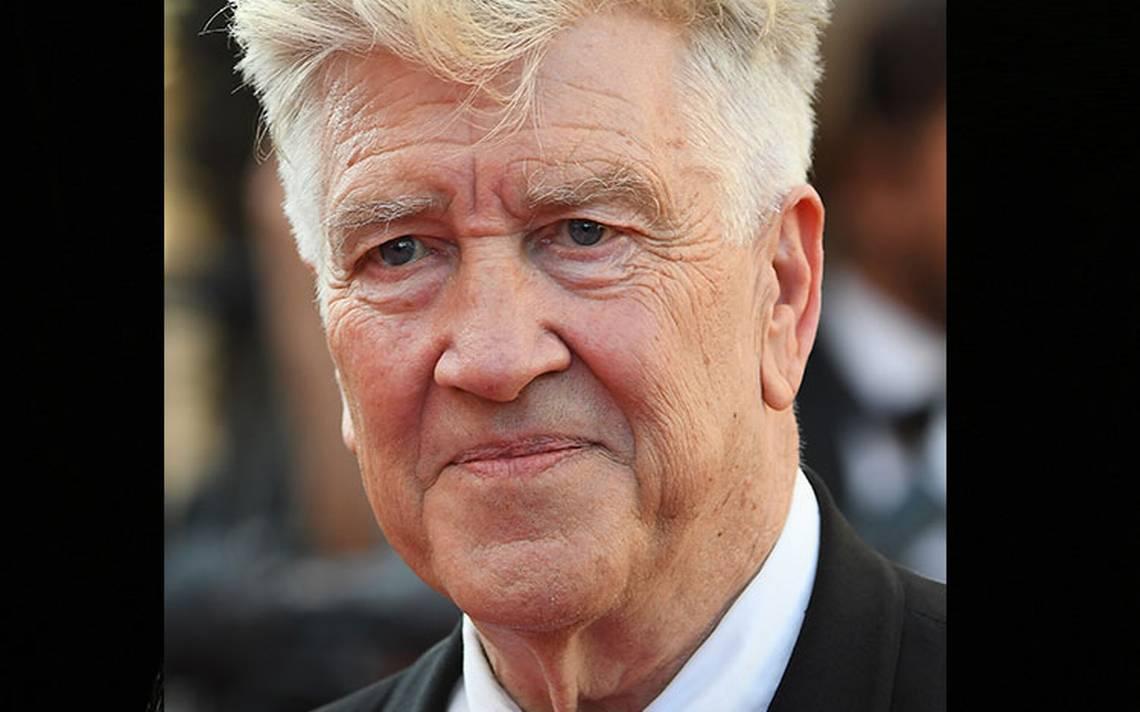 Exhibirán en la Cineteca Nacional el clásico de David Lynch