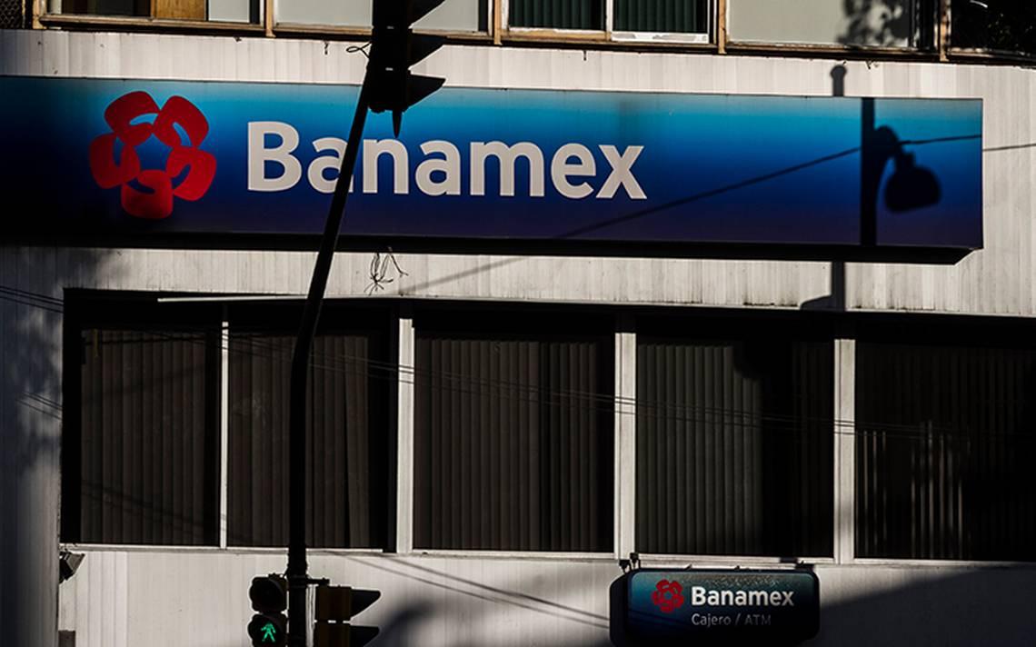 Citibanamex aclara que no tiene fallas en pagos interbancarios