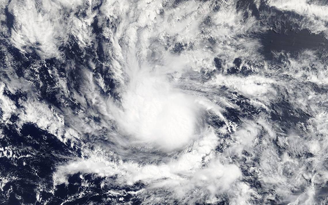 Puerto Rico en alerta por huracán Beryl; va rumbo a Antillas Menores