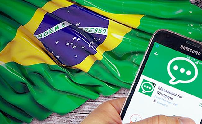 Desempleo en Brasil sigue creciendo hasta superar los 12 millones