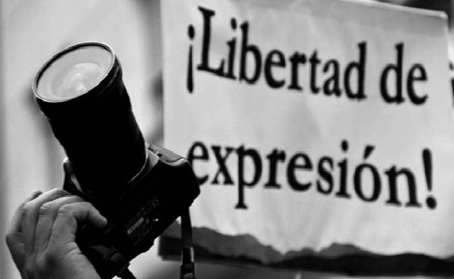 El 53% de agresiones a periodistas provienen de servidores públicos, advierten