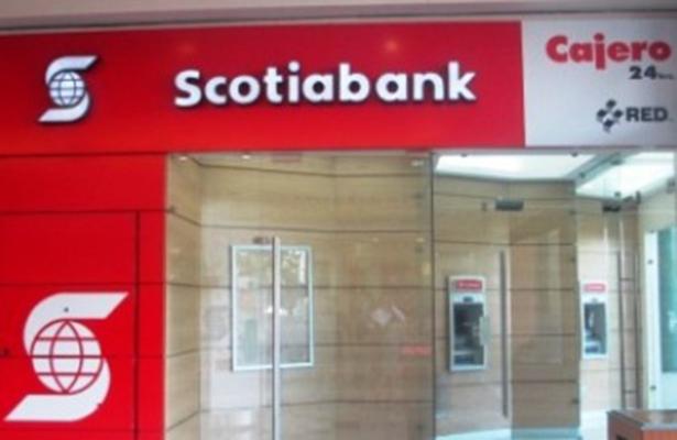 Scotiabank lanza Fábrica Digital en el país