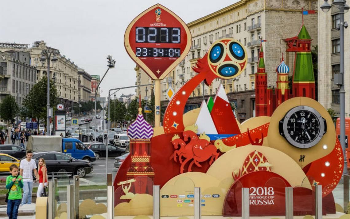 Este será el campeón de Rusia 2018… según el horóscopo chino