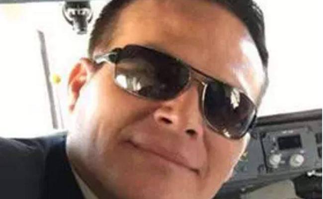 Piloto de Lamia afrontaba juicio y había orden para arrestarlo en Bolivia