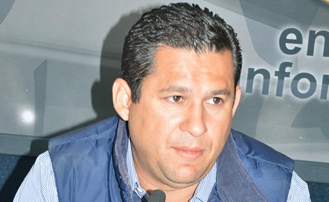 Disminuye pobreza extrema en Guanajuato: SEDESHU