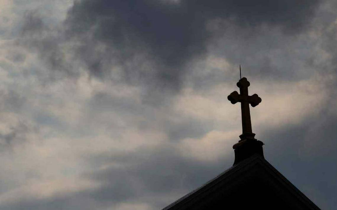 En Polonia crean mapa con casos de abusos sexuales en la iglesia, van 255