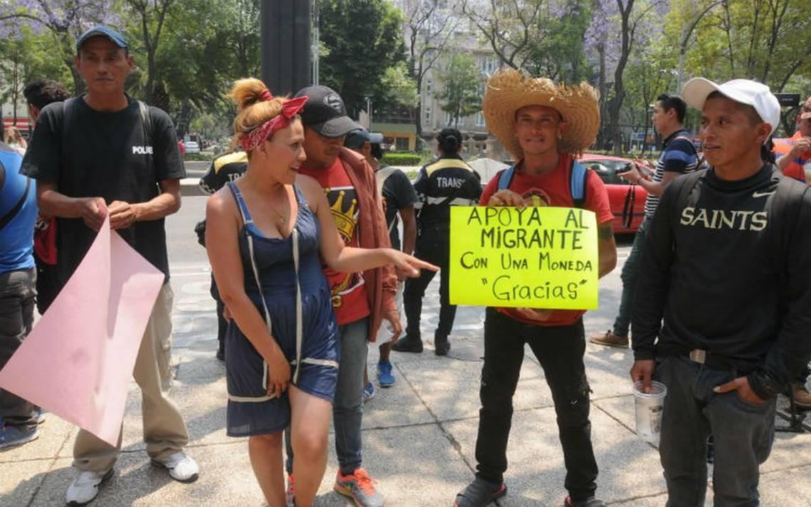 Obispos llaman a la defensa de migrantes y destacan que la frontera no es zona de guerra