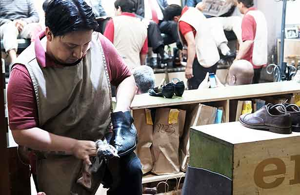 Precarización en el mercado laboral, 3.9 millones reciben menos de 3 salarios: CEESP