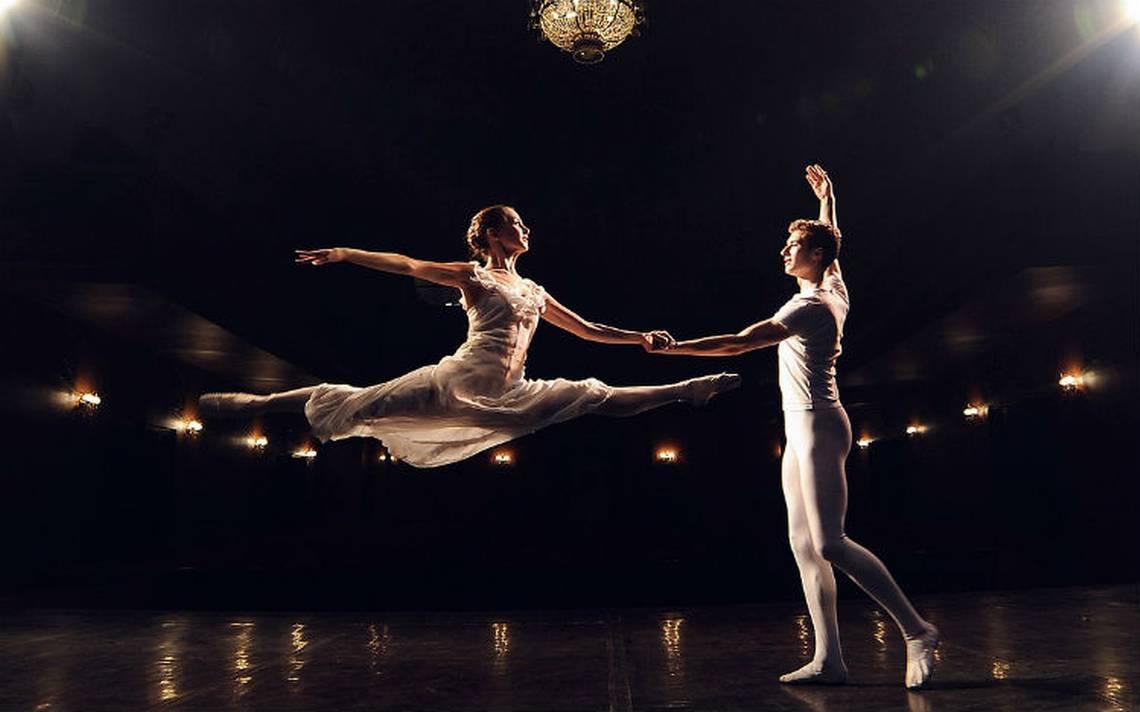 Llega a la CDMX el 3er Festival Internacional de Danza Contemporánea
