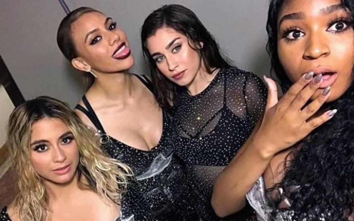 Las Fifth Harmony se separan y estas son sus razones