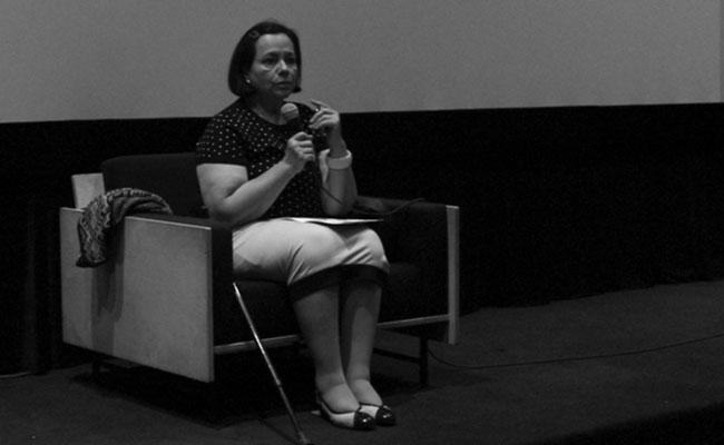 La Cineteca, tras la huella de Pancho Villa