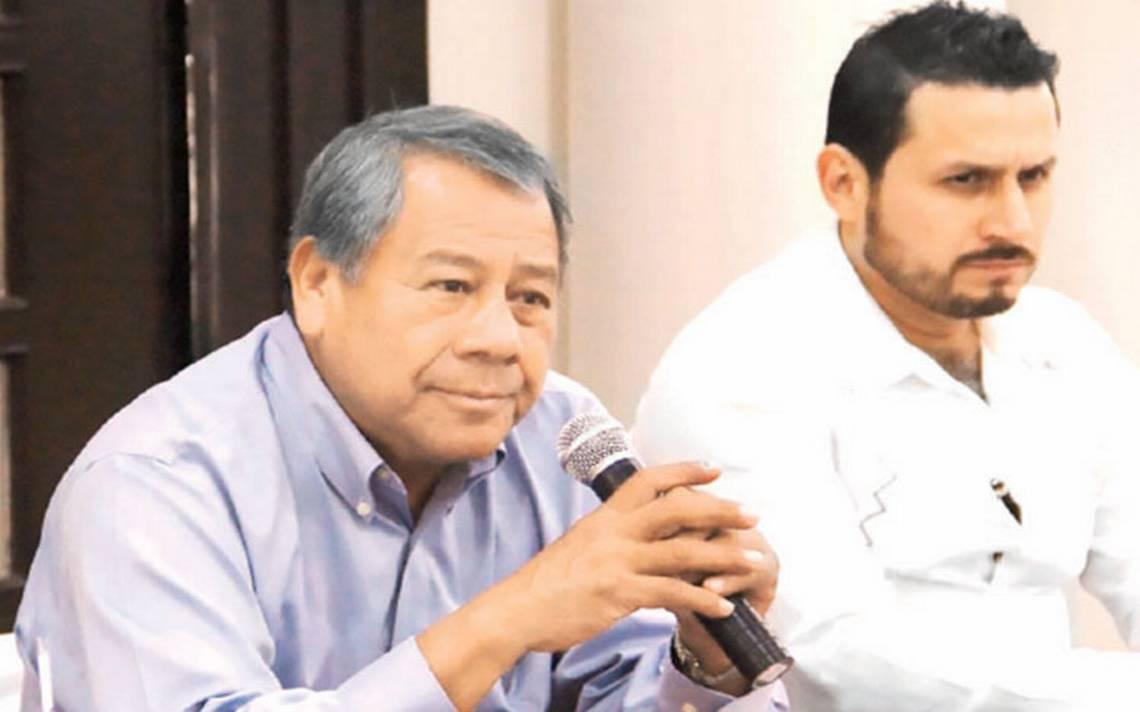 AMLO dejará a Ejército en las calles del país: General Audomaro