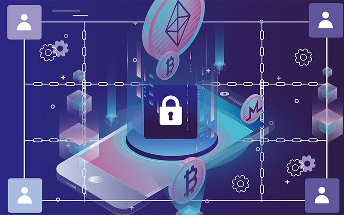 IBM resguarda a las pymes con Blockchain