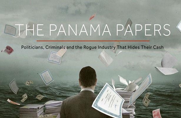 Piden esclarecer de forma urgente causa de Macri por papeles Panamá