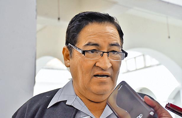 Se desmorona el PT en Veracruz; expulsa a militantes