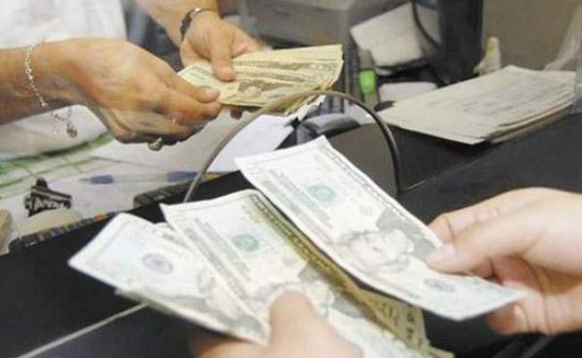 Remesas enviadas a México suben 6.28%; se reciben más de 11 mil mdd en 5 meses