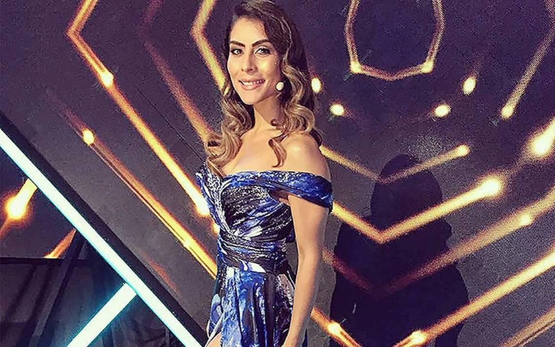 María León hará música para bailar