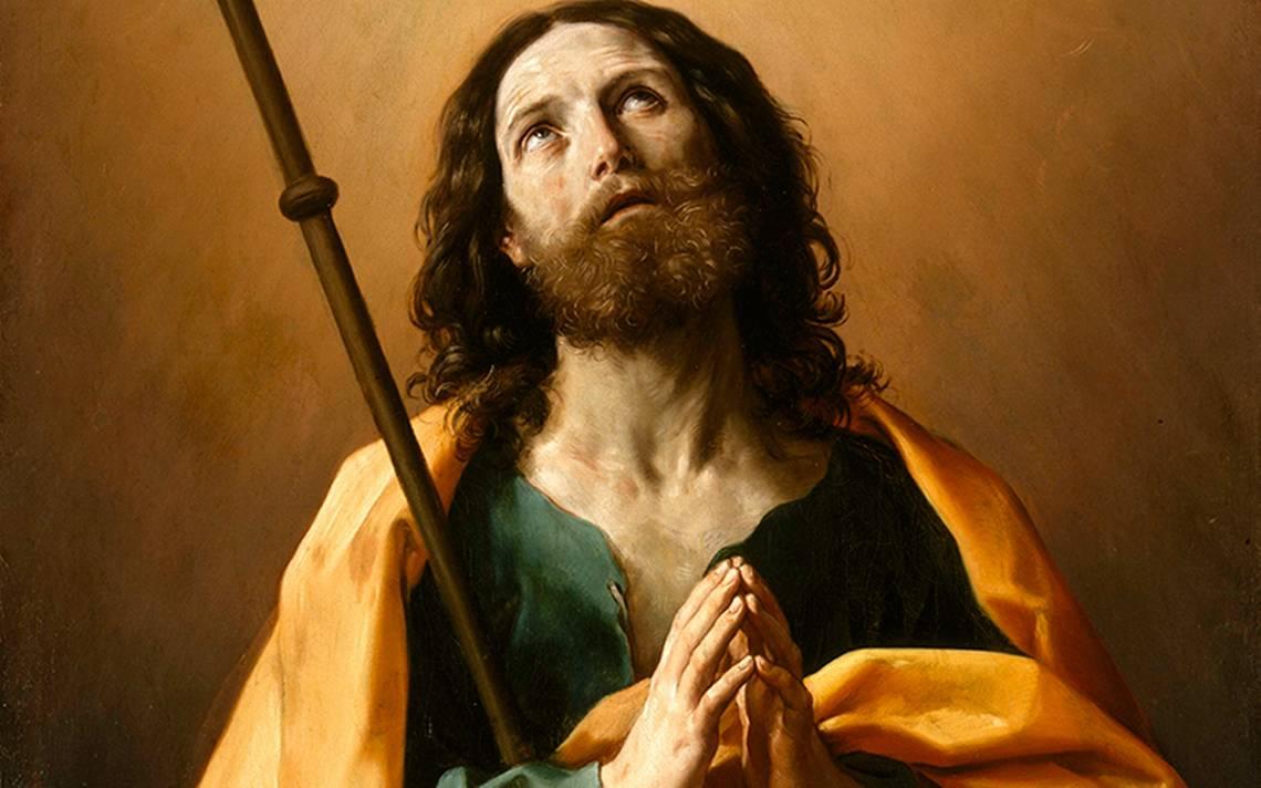 """¡Descubren """"tumba"""" de uno de los apóstoles de Jesús!"""
