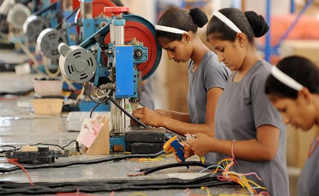 Se recupera el mercado interno mexicano; los ingresos aumentaron 15.9 y 11.2 %