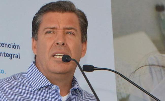 Avala Guanajuato iniciativa de ley en legítima defensa