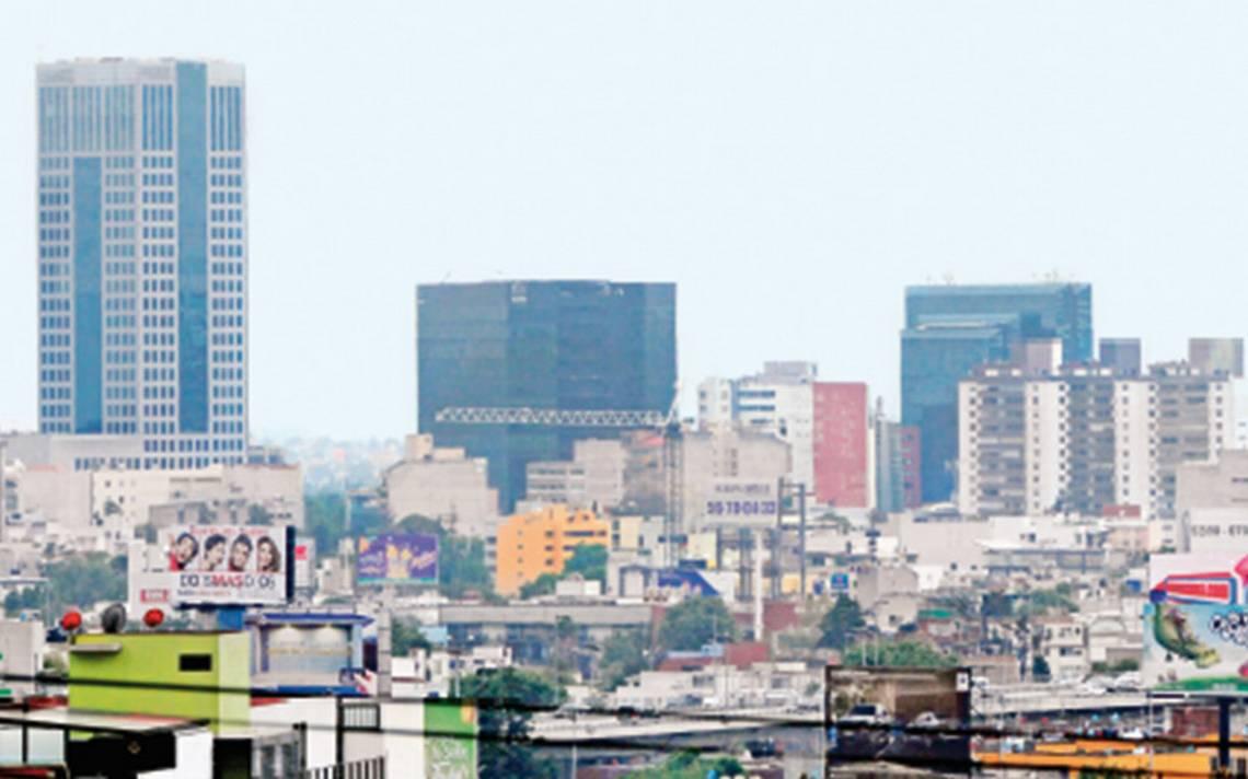 Medirán polución con mayor rigor: Secretaría de Medio Ambiente