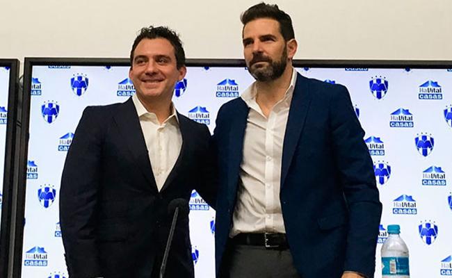 Anuncian a Luis Pérez como DT del Deportivo Toledo