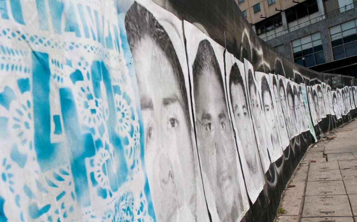 Informe de ONU sobre tortura a detenidos en caso Ayotzinapa violó acuerdos, denuncia gobierno mexicano