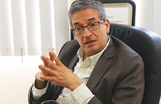 Urge a Veracruz renegociar su deuda; pagaría en 20 o 30 años