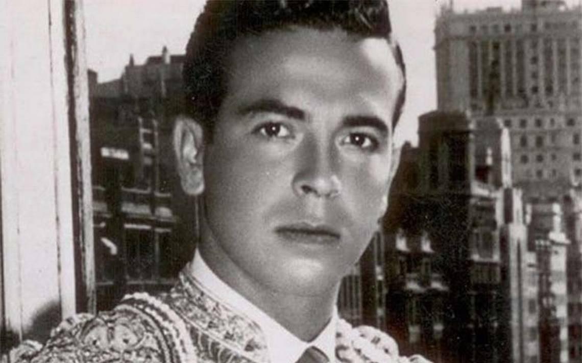 Fallece en Nochebuena el ex torero Juan Silveti