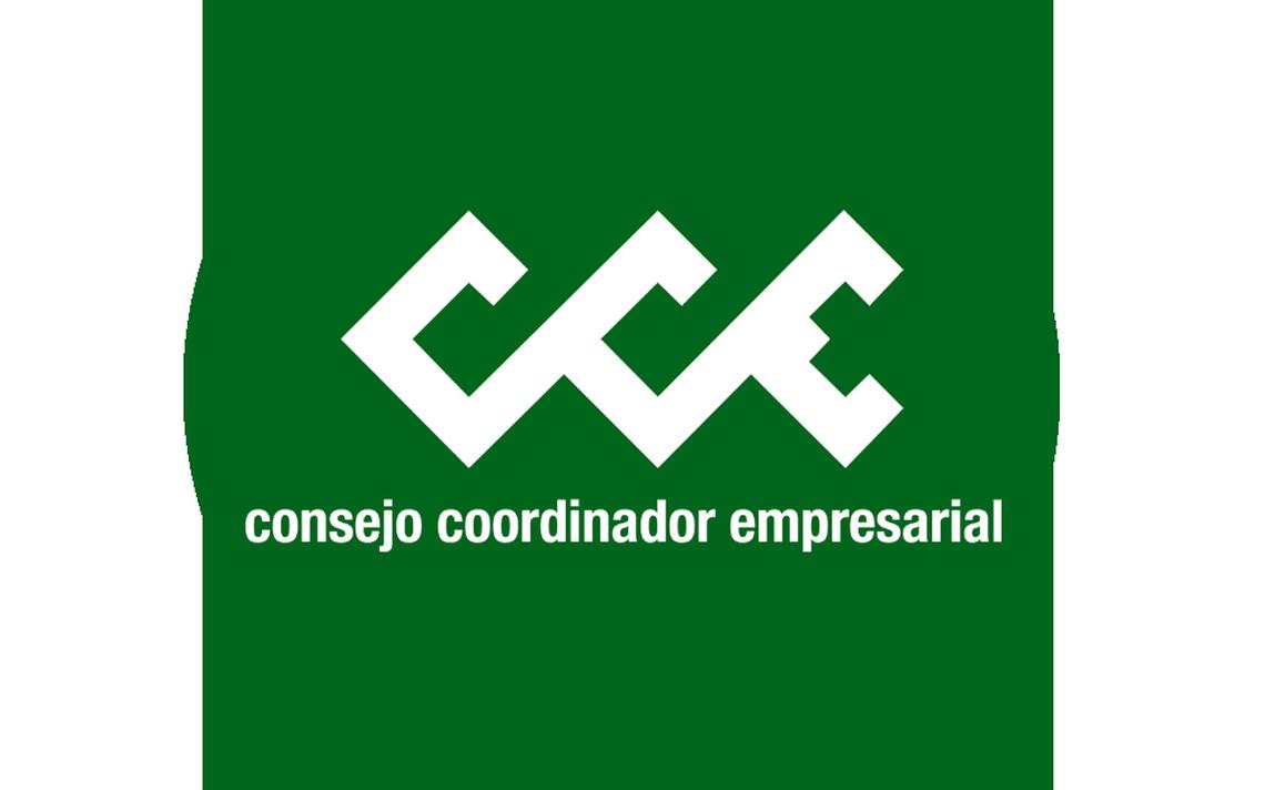 Aplaude CCE plan de austeridad de López Obrador