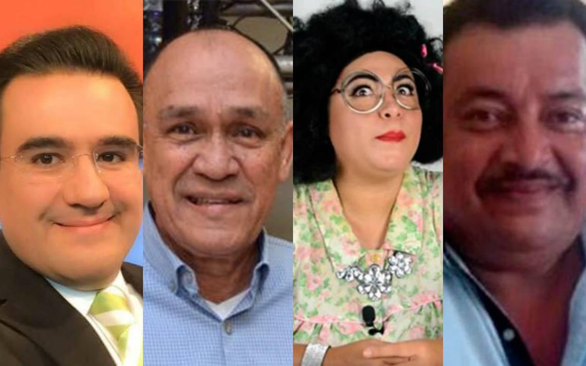 Balas contra palabras: estos son los periodistas asesinados durante 2018